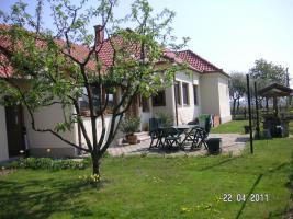 Haus in Westungarn