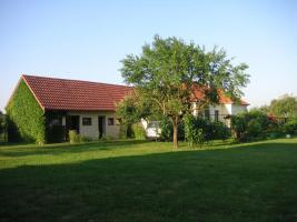 Foto 2 Haus in Westungarn