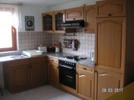 Foto 7 Haus in Westungarn
