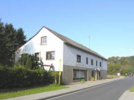 Haus/Wohnung zu Vermieten  Miete auch VB