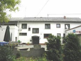 Foto 2 Haus/Wohnung zu Vermieten  Miete auch VB