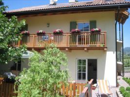 Haus/Wohnungen im Südtiroler Unterland