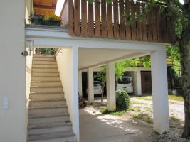 Foto 3 Haus/Wohnungen im Südtiroler Unterland