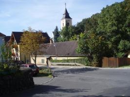 Foto 2 Haus im Zentrum von Klöch