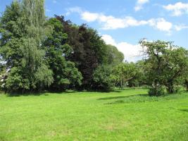 Foto 2 Haus mit ca. 3100 qm großem Grundstück (Provisionsfrei von privat)