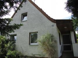 Foto 3 Haus mit ca. 3100 qm großem Grundstück (Provisionsfrei von privat)