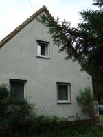Foto 4 Haus mit ca. 3100 qm großem Grundstück (Provisionsfrei von privat)