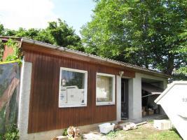 Foto 5 Haus mit ca. 3100 qm großem Grundstück (Provisionsfrei von privat)