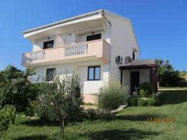 Foto 3 Haus direkt am Meer in Dalmatien bei Zadar bis 8 Personen