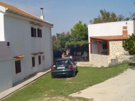 Foto 7 Haus direkt am Meer in Dalmatien bei Zadar bis 8 Personen