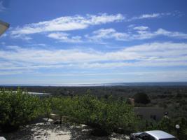 Foto 2 Haus mit einmaligem Ausblick auf das Ebro Delta