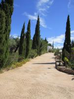Foto 3 Haus mit einmaligem Ausblick auf das Ebro Delta