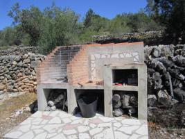 Foto 10 Haus mit einmaligem Ausblick auf das Ebro Delta