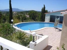 Foto 11 Haus mit einmaligem Ausblick auf das Ebro Delta