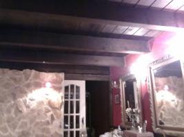 Foto 8 Haus en tenerife unglaubliche preis.  Casa en tenerife precio increíble