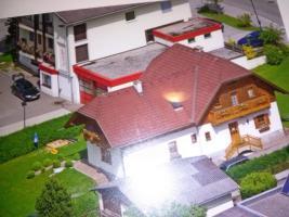 Foto 2 Haus für größere Fam.