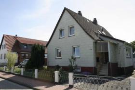 Haus auf großem Grundstück in Haverlah - Nähe Salzgitter und Goslar