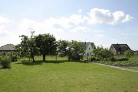 Foto 2 Haus auf großem Grundstück in Haverlah - Nähe Salzgitter und Goslar