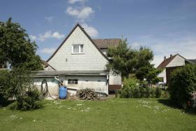 Foto 3 Haus auf großem Grundstück in Haverlah - Nähe Salzgitter und Goslar