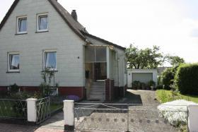 Foto 5 Haus auf großem Grundstück in Haverlah - Nähe Salzgitter und Goslar