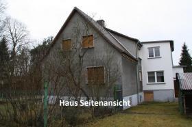 Foto 2 Haus ideal für Großfamilie mit großem Grundstück in Lieberose