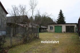 Foto 3 Haus ideal für Großfamilie mit großem Grundstück in Lieberose