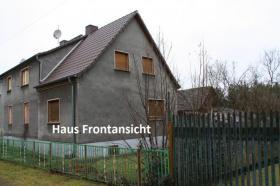 Foto 4 Haus ideal für Großfamilie mit großem Grundstück in Lieberose