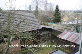 Foto 9 Haus ideal für Großfamilie mit großem Grundstück in Lieberose