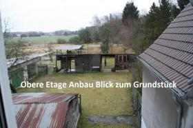 Foto 10 Haus ideal für Großfamilie mit großem Grundstück in Lieberose