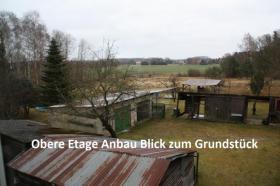 Foto 11 Haus ideal für Großfamilie mit großem Grundstück in Lieberose