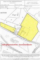 Foto 12 Haus ideal für Großfamilie mit großem Grundstück in Lieberose