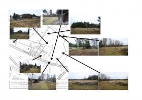 Foto 13 Haus ideal für Großfamilie mit großem Grundstück in Lieberose