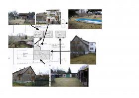Foto 14 Haus ideal für Großfamilie mit großem Grundstück in Lieberose