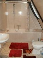 Foto 3 Haus in nähe Sauerland Provisionsfrei zu Verkaufen
