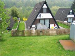 Haus in nähe Sauerland Provisionsfrei zu Verkaufen