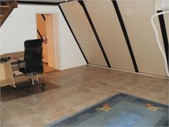 Foto 4 Haus in nähe Sauerland Provisionsfrei zu Verkaufen