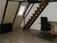 Foto 5 Haus in nähe Sauerland Provisionsfrei zu Verkaufen