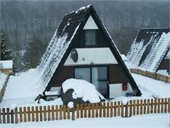 Foto 7 Haus in nähe Sauerland Provisionsfrei zu Verkaufen