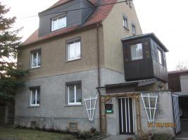 Haus ruhig gelegen von privat zuverkaufen