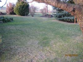Foto 2 Haus ruhig gelegen von privat zuverkaufen