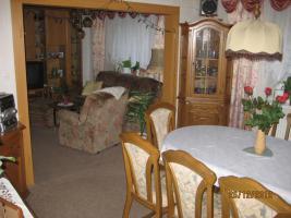 Foto 3 Haus ruhig gelegen von privat zuverkaufen