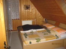 Foto 4 Haus ruhig gelegen von privat zuverkaufen