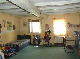 Foto 4 Haus zu verkaufen