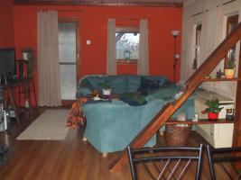 Foto 8 Haus zu verkaufen