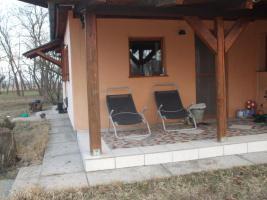 Foto 10 Haus zu verkaufen