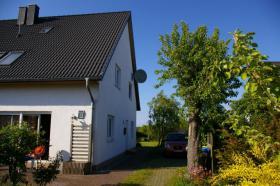 Foto 2 Haus zu verkaufen