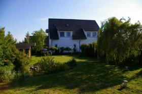 Foto 3 Haus zu verkaufen