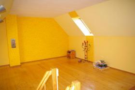 Foto 7 Haus zu verkaufen