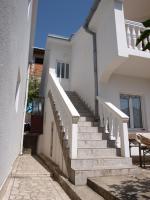 Foto 6 Haus zu verkaufen