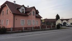 Foto 2 Haus zu verkaufen Krems Land